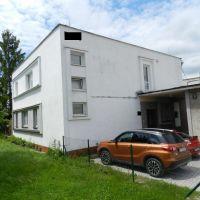 Polyfunkčný objekt, Rožňava, 320 m², Pôvodný stav