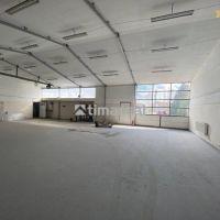 Skladovacie, Malženice, 400 m², Pôvodný stav