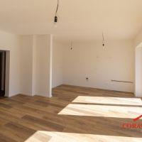 Rodinný dom, Nový Život, 90 m², Novostavba