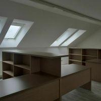 Kancelárie, Šamorín, 150 m², Čiastočná rekonštrukcia