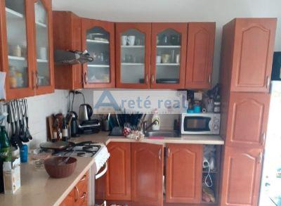 Areté real - prenájom 3 izb.bytu v Pezinku-SEVER