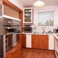 4 izbový byt, Šamorín, 82 m², Kompletná rekonštrukcia
