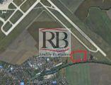 Na predaj pozemky pre komerčné účely v Bratislave - Vrakuňa