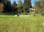 BA-Ružinov: pozemok 2206 m2 na predaj