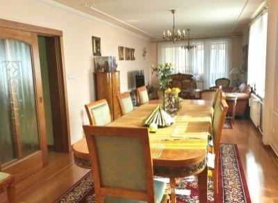 Predaj 4i byt 138m2 širšie centrum Žilina