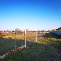 Pre rodinné domy, Dunajská Streda, 600 m²