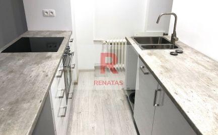 RENATAS - 2IZB. VAJNORSKÁ ULICA - R E Z E R V O V A N Ý