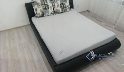 Priestranný 1 - izb. byt za rozumnú cenu + 8 m2 pivnica