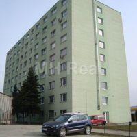 Administratívna budova, Košice-Juh, 46 m², Čiastočná rekonštrukcia