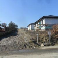 Pre rodinné domy, Ďurďošík, 979 m², Pôvodný stav