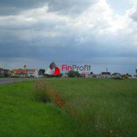Pre bytovú výstavbu, Bratislava-Petržalka, 4456 m²