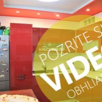 2 izbový byt, Malacky, 46 m², Novostavba