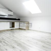 3 izbový byt, Topoľčany, 86 m², Novostavba
