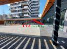 112reality - Na prenájom lukratívny obchoný priestor s výkladom, novostavba, Dúbravka, Martina Granca