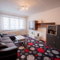 4 izbový byt, Liptovský Mikuláš, 73.50 m², Kompletná rekonštrukcia