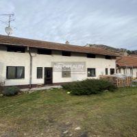 Rodinný dom, Plavecký Mikuláš, 150 m², Pôvodný stav