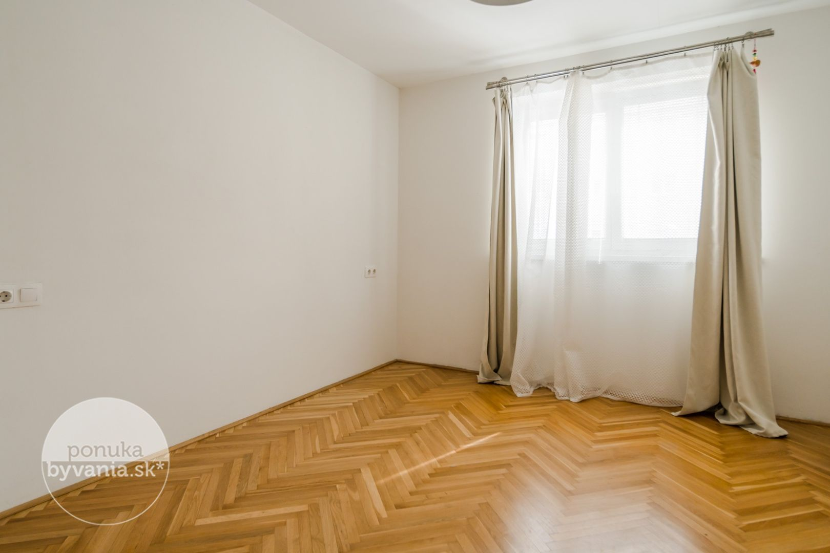 ponukabyvania.sk_Kvačalova_2-izbový-byt_BEREC