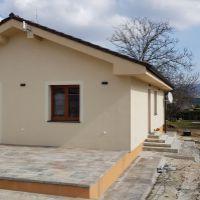 Rodinný dom, Lužianky, 100 m², Novostavba