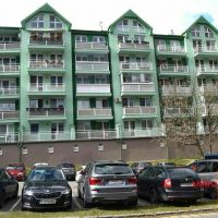 2 izbový byt, Bratislava-Lamač, 52 m², Kompletná rekonštrukcia