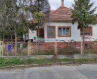 EXKLUZÍVNE LEN U NÁS!!! - DIAMOND HOME s.r.o. ponúka Vám na predaj 3izbový rodinný dom v Dunajskej Strede!