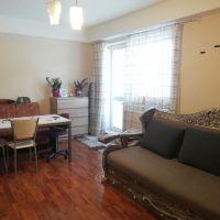 2 izbový byt, Košice-Dargovských hrdinov, 71 m², Novostavba