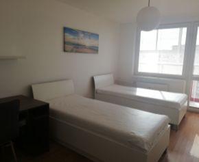 3i. byt na prenájom Paláriková (N028-213-MAB)
