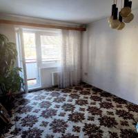 2 izbový byt, Hriňová, 56 m², Pôvodný stav