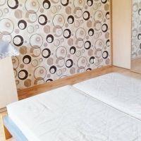 1 izbový byt, Martin, 28 m², Kompletná rekonštrukcia