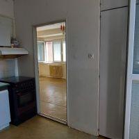 2 izbový byt, Bratislava-Nové Mesto, 65 m², Pôvodný stav