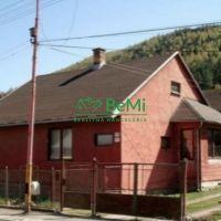 Rodinný dom, Krompachy, 85 m², Pôvodný stav