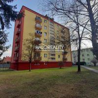 2 izbový byt, Dudince, 55 m², Pôvodný stav