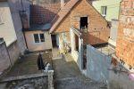 Rodinný dom - Chtelnica - Fotografia 13