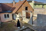 Rodinný dom - Chtelnica - Fotografia 14