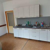 Rodinný dom, Chtelnica, 100 m², Čiastočná rekonštrukcia