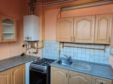 podkrovný 1 izbový byt v obci Lednické Rovné