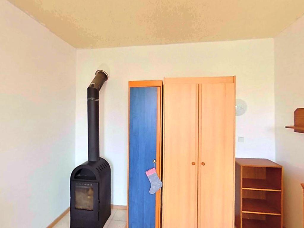 Na predaj apartmánový dom, 6 apartmánov, Veľký Slavkov - 13