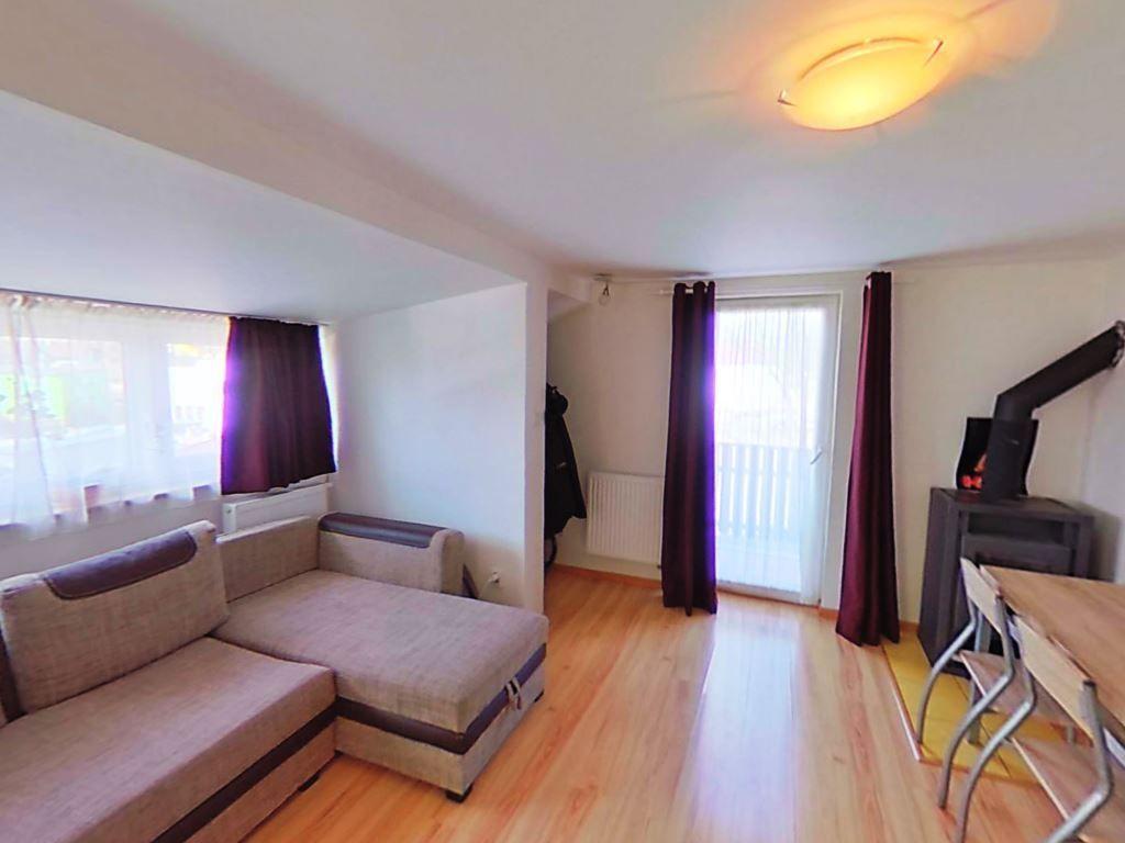 Na predaj apartmánový dom, 6 apartmánov, Veľký Slavkov - 17