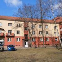 3 izbový byt, Martin, 74 m², Pôvodný stav