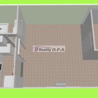 1 izbový byt, Košťany nad Turcom, 33 m², Pôvodný stav