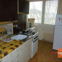 1 izbový byt, Humenné, 33 m², Pôvodný stav