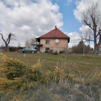 Rodinný dom, Hontianske Moravce, 125 m², Pôvodný stav