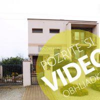 Rodinný dom, Bátorove Kosihy, 291 m², Kompletná rekonštrukcia
