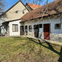 Rodinný dom, Diviaky nad Nitricou, 228 m², Pôvodný stav