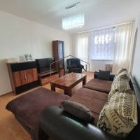 4 izbový byt, Bratislava-Karlova Ves, 76.21 m², Kompletná rekonštrukcia
