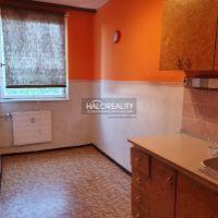 3 izbový byt, Dunajská Streda, 59 m², Pôvodný stav