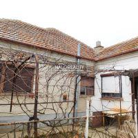Rodinný dom, Bátorove Kosihy, 110 m², Pôvodný stav