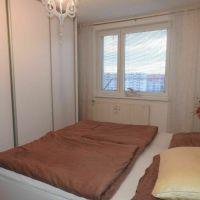 2 izbový byt, Skalica, 49 m², Čiastočná rekonštrukcia