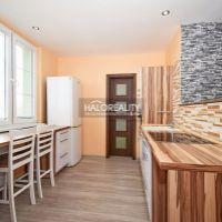 3 izbový byt, Partizánske, 77 m², Kompletná rekonštrukcia