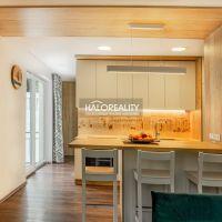 3 izbový byt, Demänovská Dolina, 66 m², Kompletná rekonštrukcia