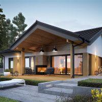 Pre rodinné domy, Humenné, 14400 m²